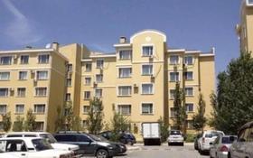 3-комнатная квартира, 92 м², 4/5 этаж, 15-й мкр за 33.7 млн 〒 в Актау, 15-й мкр