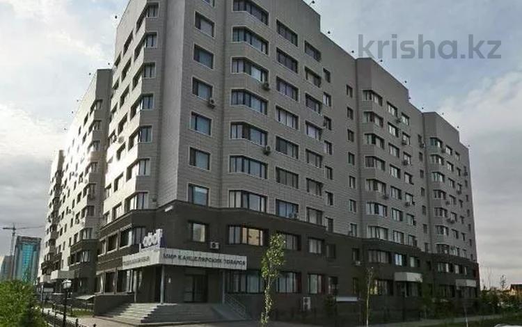 Помещение площадью 183.6 м², Сарайшык 9 за ~ 110.2 млн 〒 в Нур-Султане (Астана), Есиль р-н