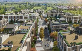 3-комнатная квартира, 149.55 м², микрорайон Мирас 115 за ~ 199.5 млн 〒 в Алматы