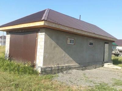 8-комнатный дом, 350 м², 10 сот., 4 55 — Абилхаир хана за 35 млн 〒 в Косшы