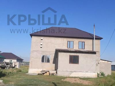 8-комнатный дом, 350 м², 10 сот., 4 55 — Абилхаир хана за 35 млн 〒 в Косшы — фото 2