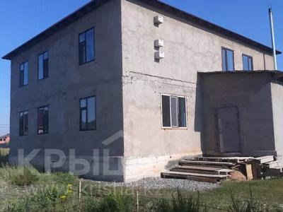 8-комнатный дом, 350 м², 10 сот., 4 55 — Абилхаир хана за 35 млн 〒 в Косшы — фото 3