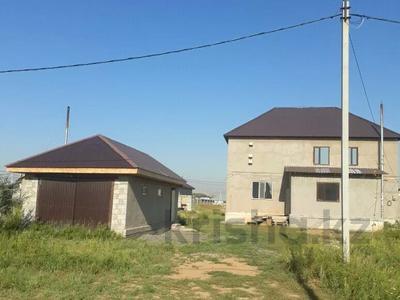 8-комнатный дом, 350 м², 10 сот., 4 55 — Абилхаир хана за 35 млн 〒 в Косшы — фото 4