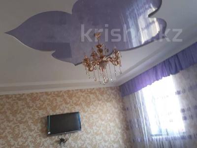8-комнатный дом, 350 м², 10 сот., 4 55 — Абилхаир хана за 35 млн 〒 в Косшы — фото 5