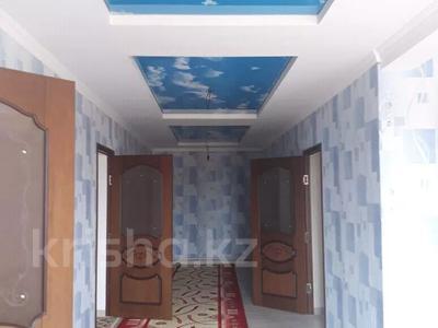 8-комнатный дом, 350 м², 10 сот., 4 55 — Абилхаир хана за 35 млн 〒 в Косшы — фото 6
