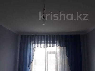 8-комнатный дом, 350 м², 10 сот., 4 55 — Абилхаир хана за 35 млн 〒 в Косшы — фото 7
