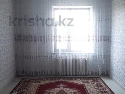 8-комнатный дом, 350 м², 10 сот., 4 55 — Абилхаир хана за 35 млн 〒 в Косшы — фото 8