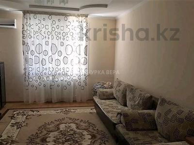 2-комнатная квартира, 63 м², 2/12 этаж помесячно, Малика Габдуллина 19/1 за 130 000 〒 в Нур-Султане (Астана) — фото 7