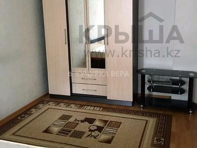 2-комнатная квартира, 63 м², 2/12 этаж помесячно, Малика Габдуллина 19/1 за 130 000 〒 в Нур-Султане (Астана) — фото 9
