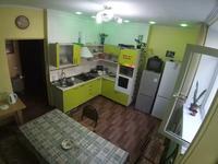 5 комнат, 205 м²