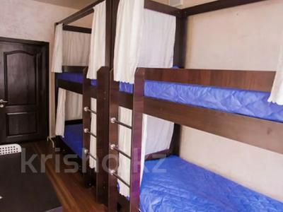 2 комнаты, 15 м², Байсеитовой 12/2 за 13 000 〒 в Темиртау