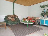 4-комнатный дом, 70 м², 4 сот.