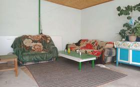 4-комнатный дом, 70 м², 4 сот., улица Казыбек би 39/2 — Айтеке Би за 10.5 млн 〒 в Каскелене