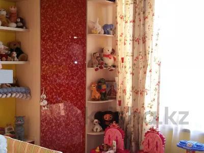 6-комнатный дом, 500 м², 8 сот., Оспанова — Достык (Ленина) за 285 млн 〒 в Алматы, Медеуский р-н — фото 28