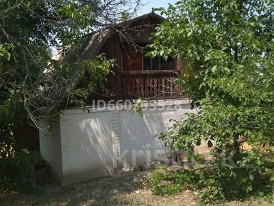 Дача с участком в 9 сот., Тараз за 2.5 млн 〒 — фото 5