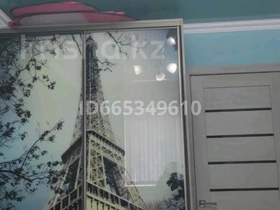 2-комнатная квартира, 44.2 м², 1/5 этаж, 7-й микрорайон 23 за 8.5 млн 〒 в Темиртау