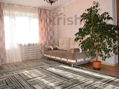 2-комнатная квартира, 46 м², 2/5 этаж посуточно, А.Хусаинова — Н.Назарбаева за 10 000 〒 в Уральске — фото 2
