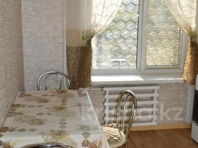 2-комнатная квартира, 46 м², 2/5 этаж посуточно, А.Хусаинова — Н.Назарбаева за 10 000 〒 в Уральске — фото 5