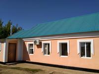 3-комнатный дом, 64 м², 6 сот., Зачаганск, Жазира за 13.5 млн 〒 в Уральске