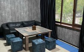 Помещение площадью 120 м², мкр №1 68/4 за 56 млн 〒 в Алматы, Ауэзовский р-н
