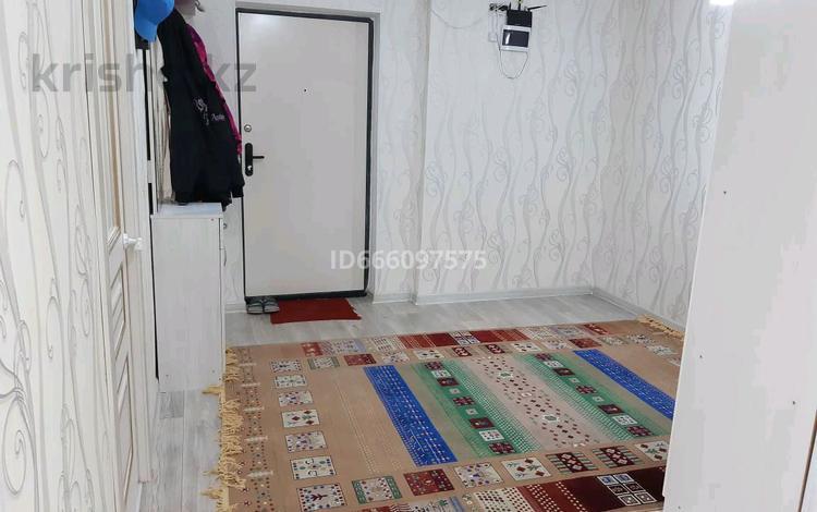 2-комнатная квартира, 75 м², 6/9 этаж, 32Б мкр, 32б мкр 4 за 25 млн 〒 в Актау, 32Б мкр