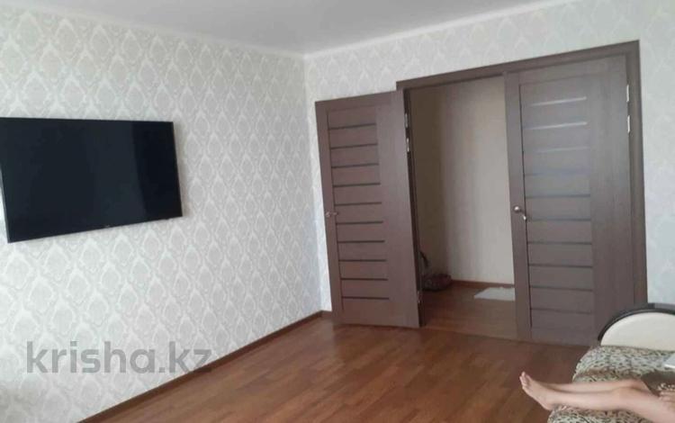 3-комнатная квартира, 71.7 м², 8/10 этаж, 8 микрорайон 11 за 16.5 млн 〒 в Костанае