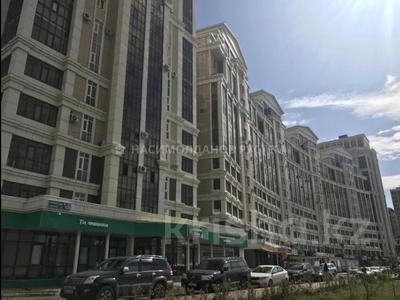 Помещение площадью 335 м², Туркестан 8 за 150 млн 〒 в Нур-Султане (Астана), Есиль р-н