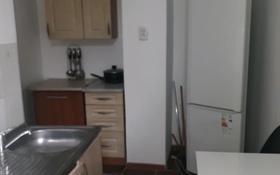 2-комнатный дом помесячно, 50 м², Наурызбая — Алтынсарина за 80 000 〒 в Каскелене