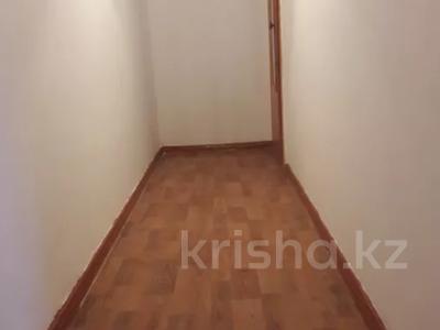 3-комнатная квартира, 110 м², 1/5 этаж помесячно, Габидена Мустафина 5/1 за 130 000 〒 в Нур-Султане (Астана), Алматы р-н — фото 15