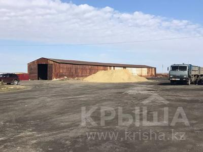 Промбаза 120 га, Новая-1 10 — Алтынсарина за 66 млн 〒 в Костанае — фото 12
