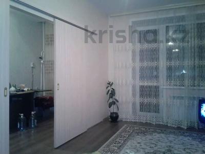 1-комнатная квартира, 34 м², 5/6 этаж, Гагарина 231 за 7.4 млн 〒 в Костанае