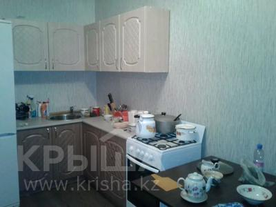 1-комнатная квартира, 34 м², 5/6 этаж, Гагарина 231 за 7.4 млн 〒 в Костанае — фото 2