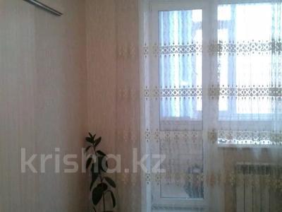 1-комнатная квартира, 34 м², 5/6 этаж, Гагарина 231 за 7.4 млн 〒 в Костанае — фото 3