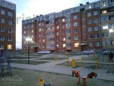 1-комнатная квартира, 34 м², 5/6 этаж, Гагарина 231 за 7.4 млн 〒 в Костанае — фото 4
