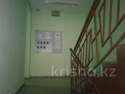 1-комнатная квартира, 34 м², 5/6 этаж, Гагарина 231 за 7.4 млн 〒 в Костанае — фото 6