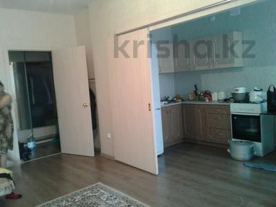 1-комнатная квартира, 34 м², 5/6 этаж, Гагарина 231 за 7.4 млн 〒 в Костанае — фото 7