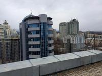 Помещение площадью 200 м², проспект Достык 172 за 2 млн 〒 в Алматы, Медеуский р-н