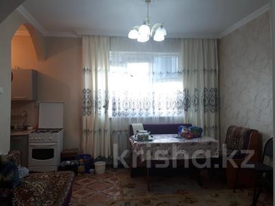 5-комнатный дом, 120 м², 10 сот., Мкр Восточный 10а за ~ 18.2 млн 〒 в Капчагае — фото 3