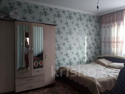 5-комнатный дом, 120 м², 10 сот., Мкр Восточный 10а за ~ 18.2 млн 〒 в Капчагае — фото 7