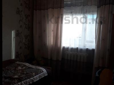 5-комнатный дом, 120 м², 10 сот., Мкр Восточный 10а за ~ 18.2 млн 〒 в Капчагае — фото 8