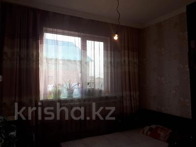 5-комнатный дом, 120 м², 10 сот., Мкр Восточный 10а за ~ 18.2 млн 〒 в Капчагае — фото 9