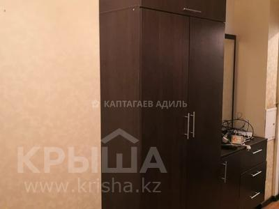3-комнатная квартира, 83 м², 2/18 этаж, проспект Сарыарка за ~ 18.8 млн 〒 в Нур-Султане (Астана), Сарыарка р-н — фото 28