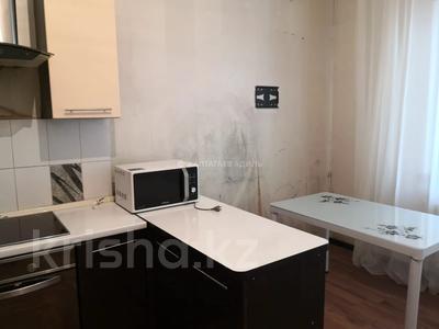 3-комнатная квартира, 83 м², 2/18 этаж, проспект Сарыарка за ~ 18.8 млн 〒 в Нур-Султане (Астана), Сарыарка р-н — фото 3