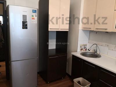 3-комнатная квартира, 83 м², 2/18 этаж, проспект Сарыарка за ~ 18.8 млн 〒 в Нур-Султане (Астана), Сарыарка р-н — фото 4