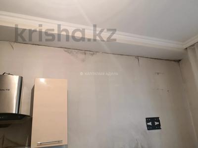 3-комнатная квартира, 83 м², 2/18 этаж, проспект Сарыарка за ~ 18.8 млн 〒 в Нур-Султане (Астана), Сарыарка р-н — фото 9