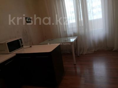 3-комнатная квартира, 83 м², 2/18 этаж, проспект Сарыарка за ~ 18.8 млн 〒 в Нур-Султане (Астана), Сарыарка р-н — фото 5
