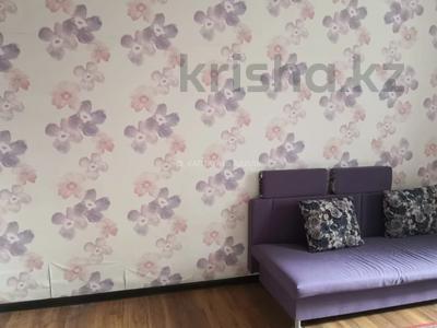 3-комнатная квартира, 83 м², 2/18 этаж, проспект Сарыарка за ~ 18.8 млн 〒 в Нур-Султане (Астана), Сарыарка р-н — фото 20