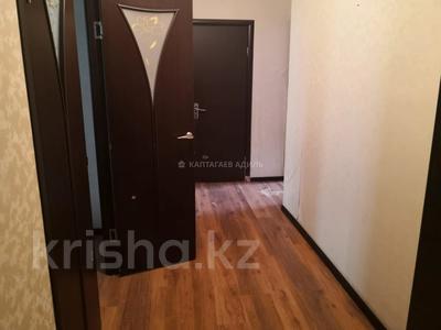 3-комнатная квартира, 83 м², 2/18 этаж, проспект Сарыарка за ~ 18.8 млн 〒 в Нур-Султане (Астана), Сарыарка р-н — фото 33