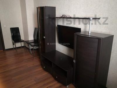 3-комнатная квартира, 83 м², 2/18 этаж, проспект Сарыарка за ~ 18.8 млн 〒 в Нур-Султане (Астана), Сарыарка р-н — фото 11