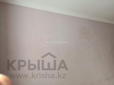 3-комнатная квартира, 83 м², 2/18 этаж, проспект Сарыарка за ~ 18.8 млн 〒 в Нур-Султане (Астана), Сарыарка р-н — фото 35